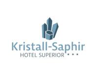 Hotel Kristall Saphir Superior, 3905 Saas-Almagell