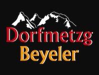 Dorfmetzg Beyeler, 1716 Plaffeien