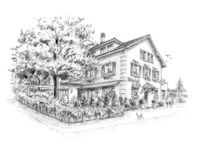 Restaurant Hard Birsfelden Küche, Fondue, Rösti, F in 4127 Birsfelden: