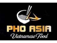PHO ASIA Vietnamese Food in 4055 Basel: