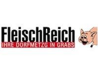 Dorfmetzg Fleisch Reich AG, 9472 Grabs