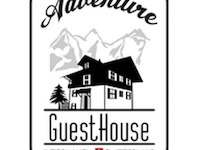Adventure Guesthouse Interlaken, 3800 Unterseen