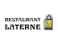 Restaurant Laterne Interlaken, 3800 Interlaken