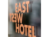 East West Hotel Basel in 4058 Basel: