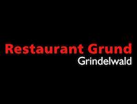 Restaurant Pizzeria Grund in 3818 Grindelwald: