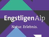 Berghotel Engstligenalp Adelboden, 3715 Adelboden