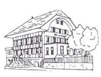 Restaurant Wangenbrüggli Pizzeria Belvedere in 3172 Niederwangen bei Bern: