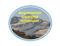 Restaurant Schreckfeld, 3818 Grindelwald