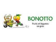 Bonotto SA, 1400 Yverdon-les-Bains