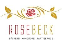Rosebeck in 3110 Münsingen: