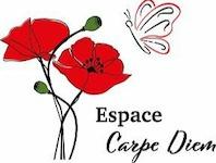 Espace Carpe Diem, 1007 Lausanne