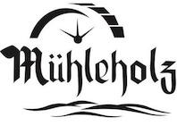 Landgasthof Mühleholz, 6285 Retschwil