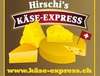 Käse-Express.ch, 2542 Pieterlen