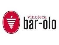 vinoteca bar-olo, 6383 Dallenwil