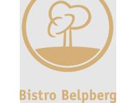 Bistro Belpberg, 3110 Münsingen
