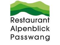 Alpenblick Passwang, 4719 Ramiswil