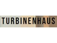 Restaurant Turbinenhaus, 8049 Zürich