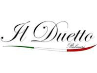 Ristorante Pizzeria 'il Duetto', Palmeri, 8192 Glattfelden