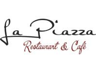 Restaurant La Piazza Friesenberg in 8045 Zürich: