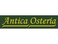 Antica Osteria, 8607 Aathal-Seegräben