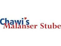 Chawi's Malanser Stube, 7208 Malans GR