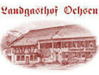 Landgasthof Ochsen, 4717 Mümliswil