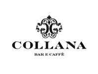 Collana Bar e Caffè, 8001 Zürich