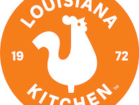 Popeyes Louisiana Kitchen, 8330 Pfäffikon