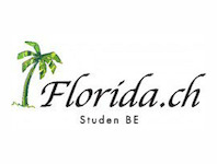 Tropenpflanzen-Restaurant Florida, 2557 Studen