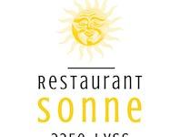 Restaurant Sonne, 3250 Lyss