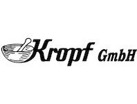 Drogerie Kropf GmbH in 2504 Biel: