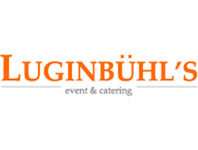 Luginbühl's Event & Catering GmbH, 2558 Aegerten