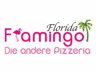 Pizzeria Pink Flamingo in 2557 Studen: