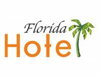 Hotel Florida in 2557 Studen: