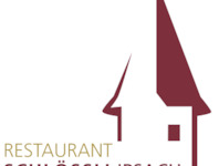 Restaurant Schlössli Ipsach, 2563 Ipsach