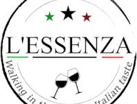 L'essenza - walking in the original italian taste, 8001 Zürich