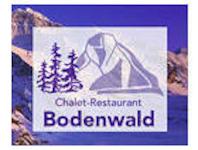 Chalet Restaurant Bodenwald in 3818 Grindelwald: