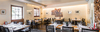 Hotel-Restaurant Eyholz, 3930 Eyholz