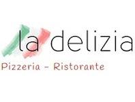 La delizia, 9230 Flawil