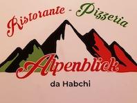 Ristorante - Pizzeria Alpenblick in 8200 Schaffhausen: