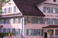 Hotel Adler, 6170 Schüpfheim