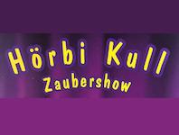 Hörbi Kull in 8002 Zürich: