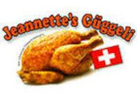 Jeannett's Güggeli, 5023 Biberstein
