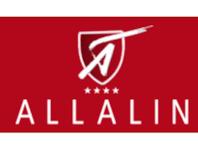 SWISS ALPINE HOTEL ALLALIN, 3920 Zermatt