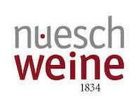 Emil Nüesch AG, 9436 Balgach