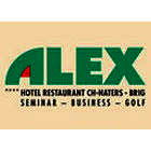 ALEX · 3904 Naters · Furkastrasse 88
