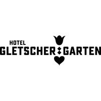 Bilder Hotel Gletschergarten