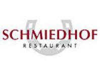 Restaurant Schmiedhof in 8003 Zürich: