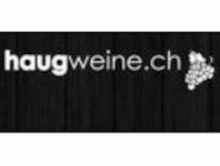 HAUGWEINE.CH, 8104 Weiningen ZH