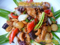 Tamnansiam Thai Taste 811, 8048 Zürich